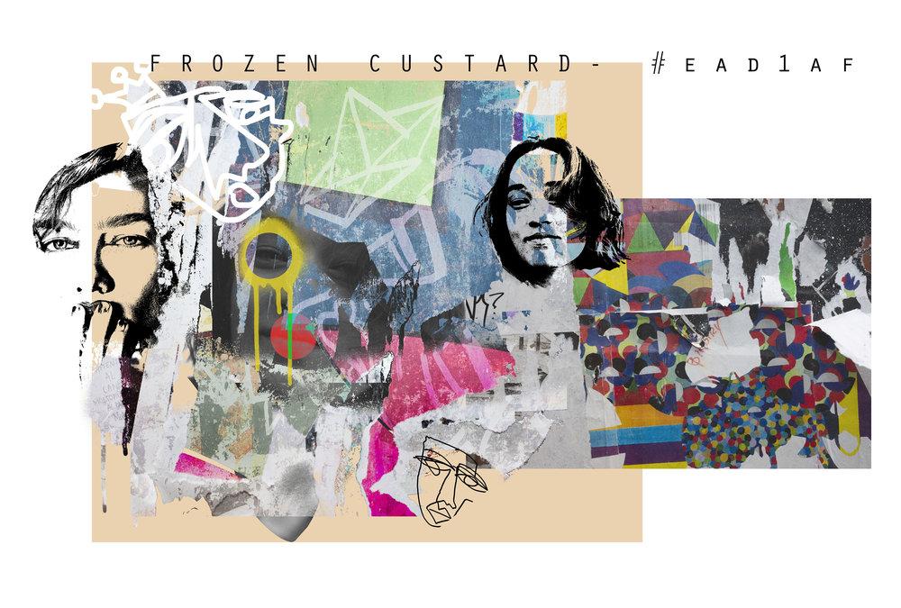 NYC-Wall1-frozen custard.jpg