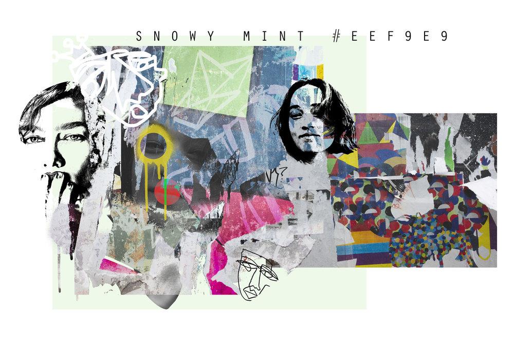 NYC-Wall1-Snowy Mint.jpg
