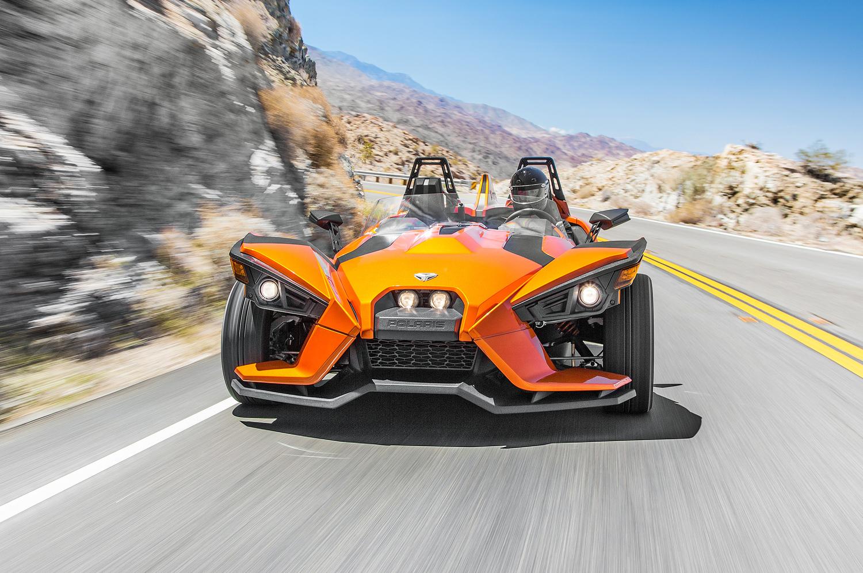 Rent A Slingshot Las Vegas >> Adrenaline Rush Slingshot Rentals