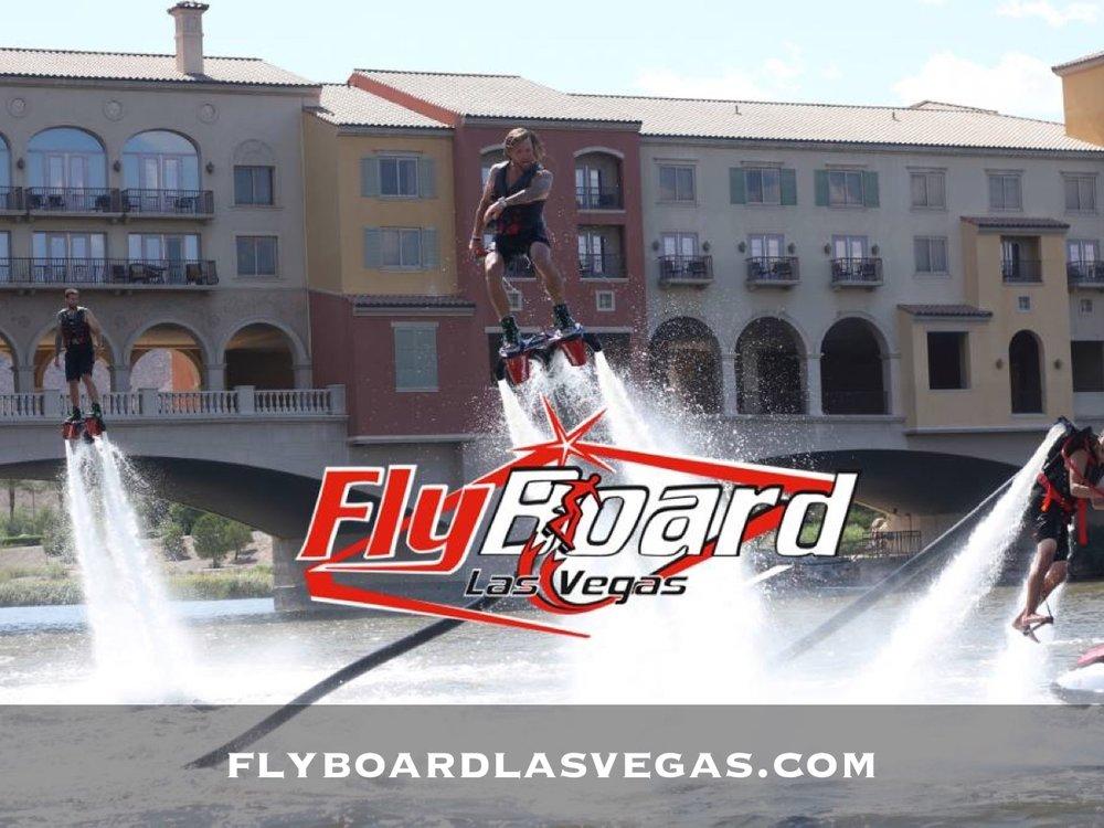 flyboard lv 0.jpg