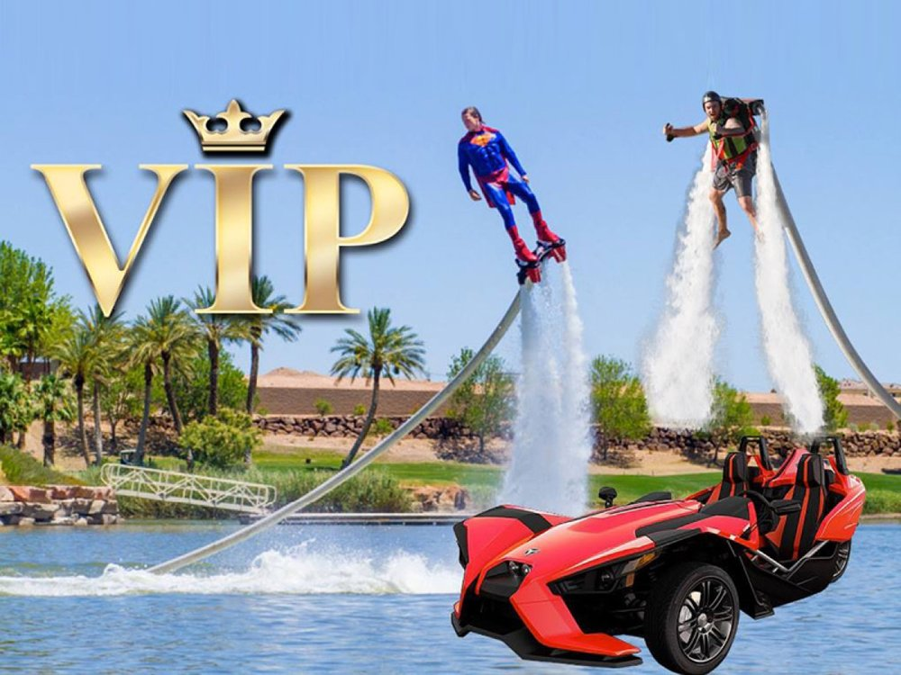 Fly board LV vip-package.jpg