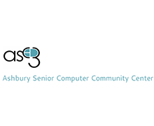 asc3_logo.png