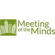 MeetingMinds_Logo.png