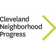 CleNeightborhood_logo.png