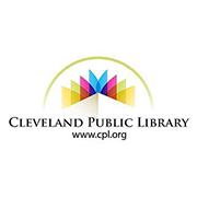 CleLibrary_logo.png