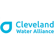 WaterAlliance_logo.png