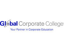 GlobalCorporateCollege_logo.png