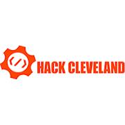 hackCle_logo.png