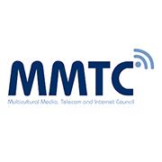 MMTC.png