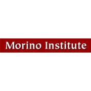 MorinoInstitute_logo.png