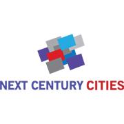 NextCentury_logo.png
