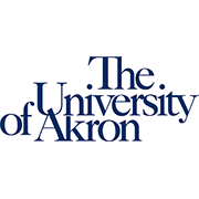 UniversityAkron_logo.png