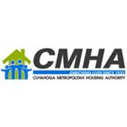 CMHA_logo.png