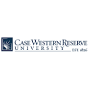 CaseWestern_logo.png