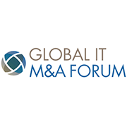 GlobalForum_logo.png