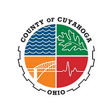 CuyahogaCounty_logo.png
