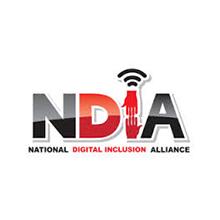 NDA_logo.png