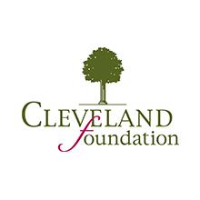 ClevelandFoundation_logo.png