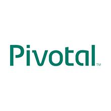 Pivotal_logo.png