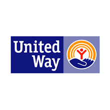 UnitedWay_logo.png