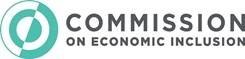 Commission logo horizontal_web 2017.jpg