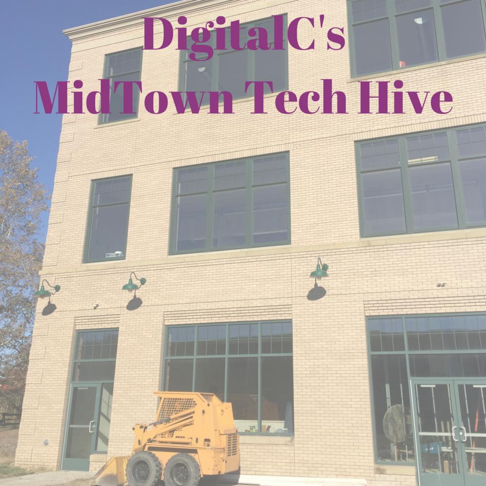 DigitalC's MidTown Tech Hive.png