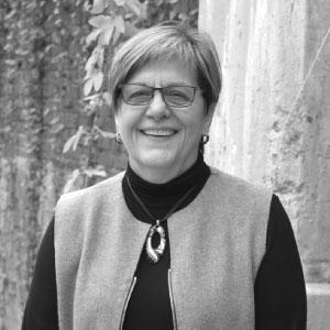 Dorothy Baunach   CEO, Ex-Officio Member