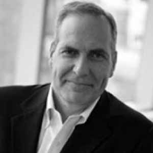 Ray Voelker   Chair, Emeritus; Executive Committee