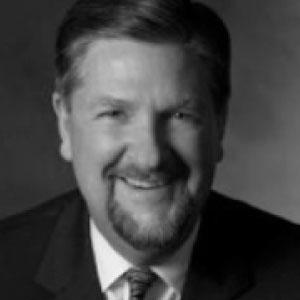 Tom Waltermire   Finance Committee, Governance Committee