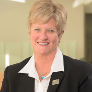 Sue Workman   CUC Advisory Committee