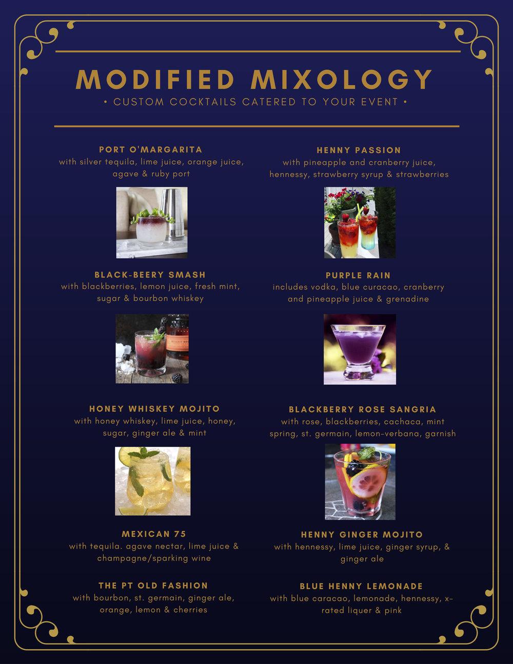 MODMIX Drink Menu (Corrected).jpg