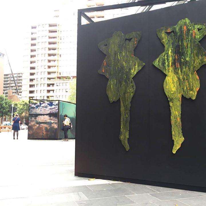 Banksia sculptorii.jpg
