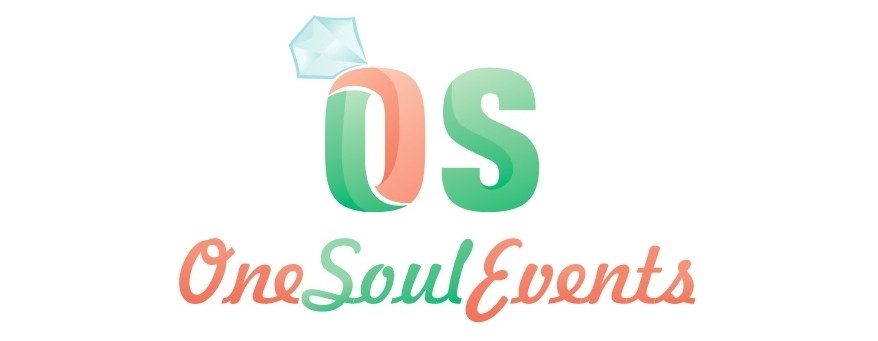 One Soul Events