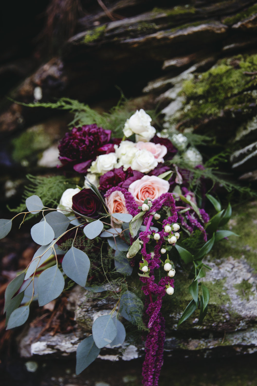 Sope Creek Styled Elopement_Rachael Goodman_17.jpg
