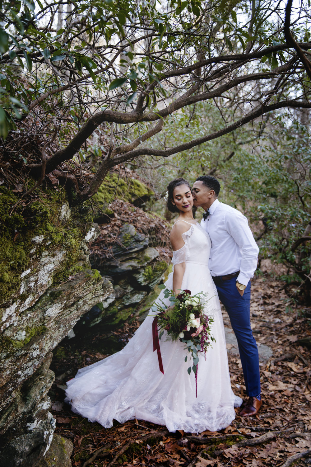Sope Creek Styled Elopement_Rachael Goodman_20.jpg