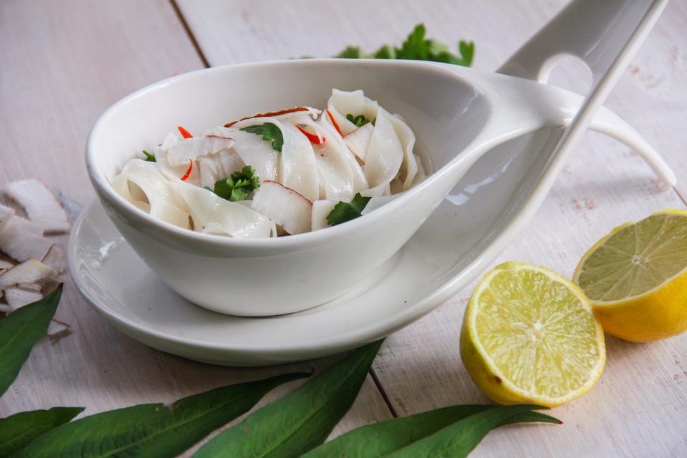 Coconut Noodles-2
