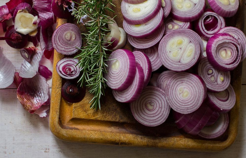 Smokey caramelised onion frittata-4.jpg