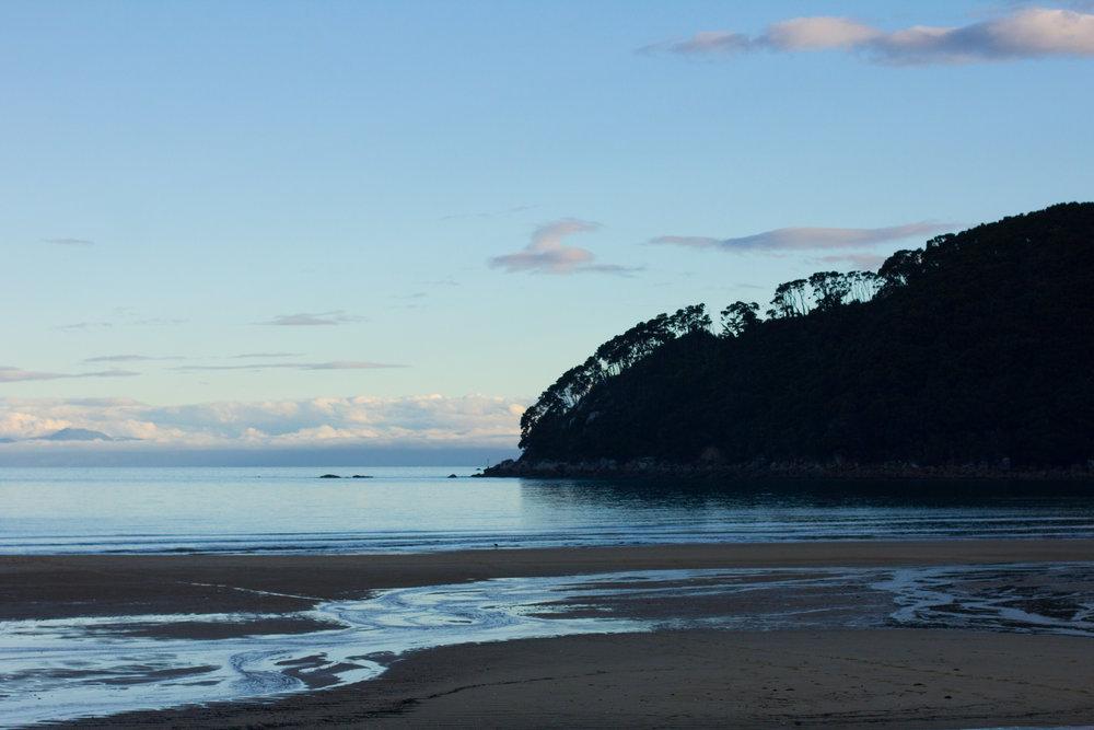 Abel Tasman-7.jpg