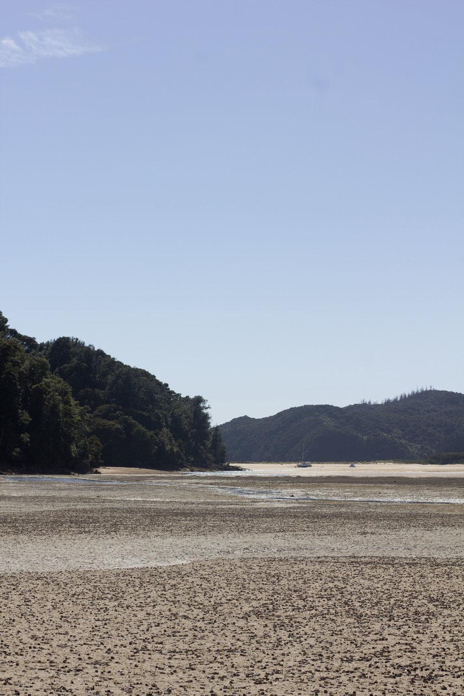 Abel Tasman-17.jpg