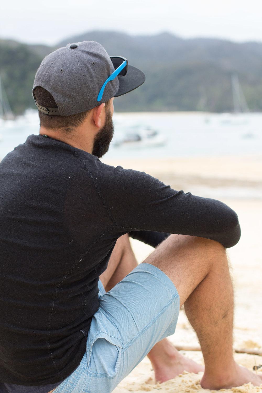 Abel Tasman-2.jpg