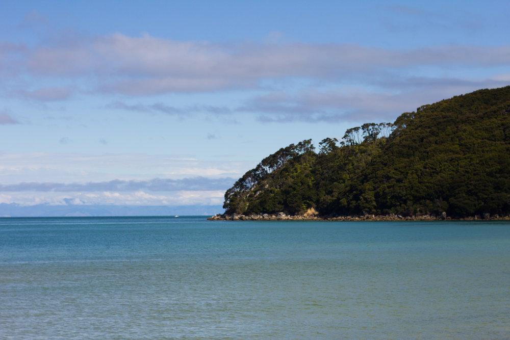 Abel Tasman-3.jpg