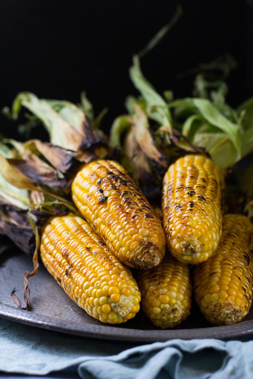 Mexican street corn-3.jpg