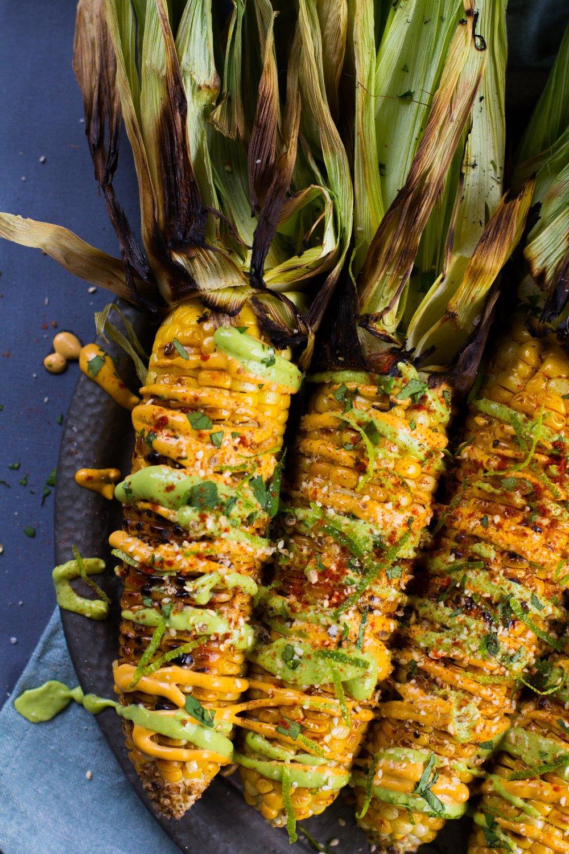 Mexican street corn-5.jpg