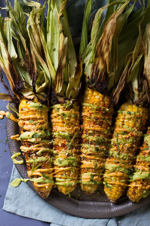 Mexican street corn-4.jpg