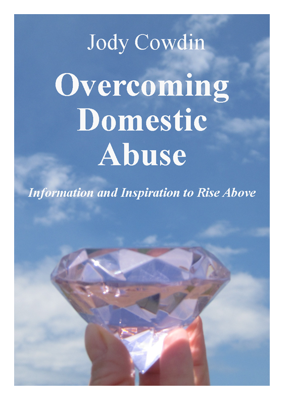 Overcoming Domestic Abuse