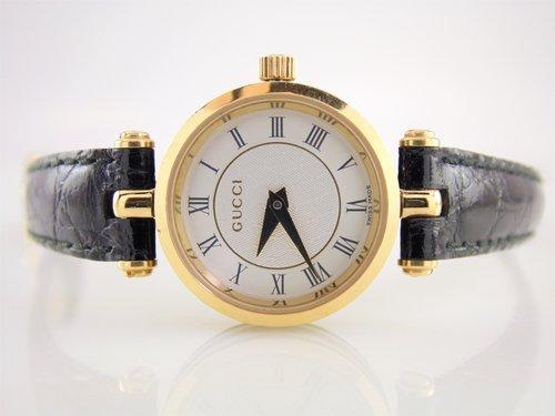 256c597e79d Women s Watches — New Avenue