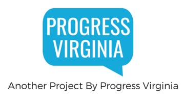 Another Project By Progress Virginia