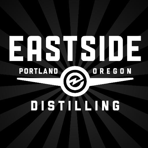 Eastside_logo.jpg
