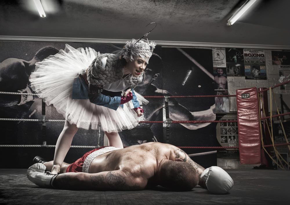 Boxing Estelle.jpg