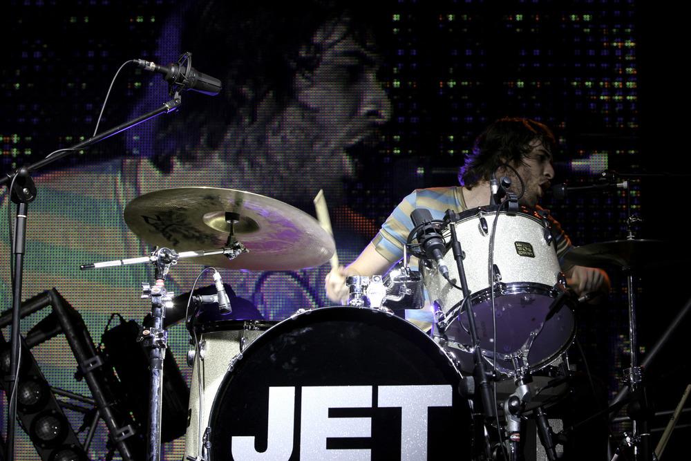 Jet_Drummer_IMG_3876.jpg